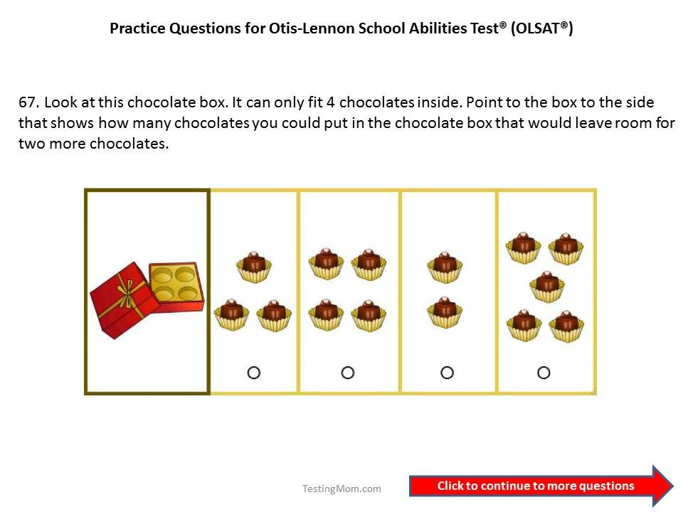 Register Testing Mom Testing Gifts Olsat This Or That Questions