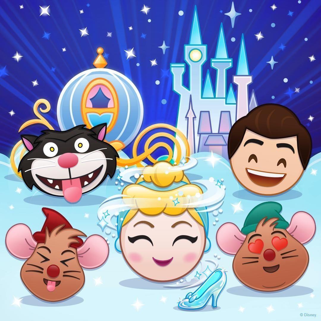 4 632 Likes 30 Comments Disney Emoji Blitz Disneyemoji On Instagram We Dream Of Endless Rainbows And Ad In 2020 Disney Emoji Blitz Disney Emoji Disney Games