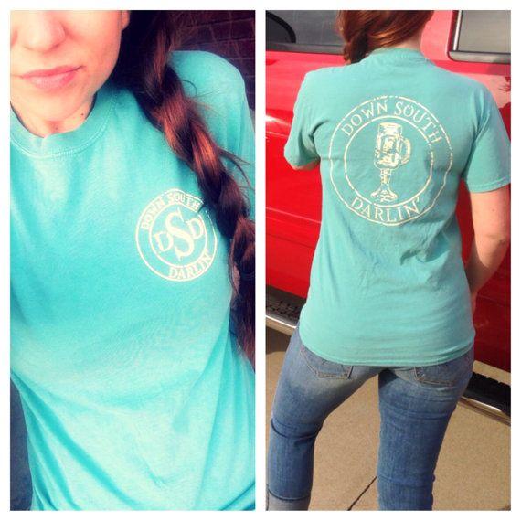 Pin On Tshirt Obsession