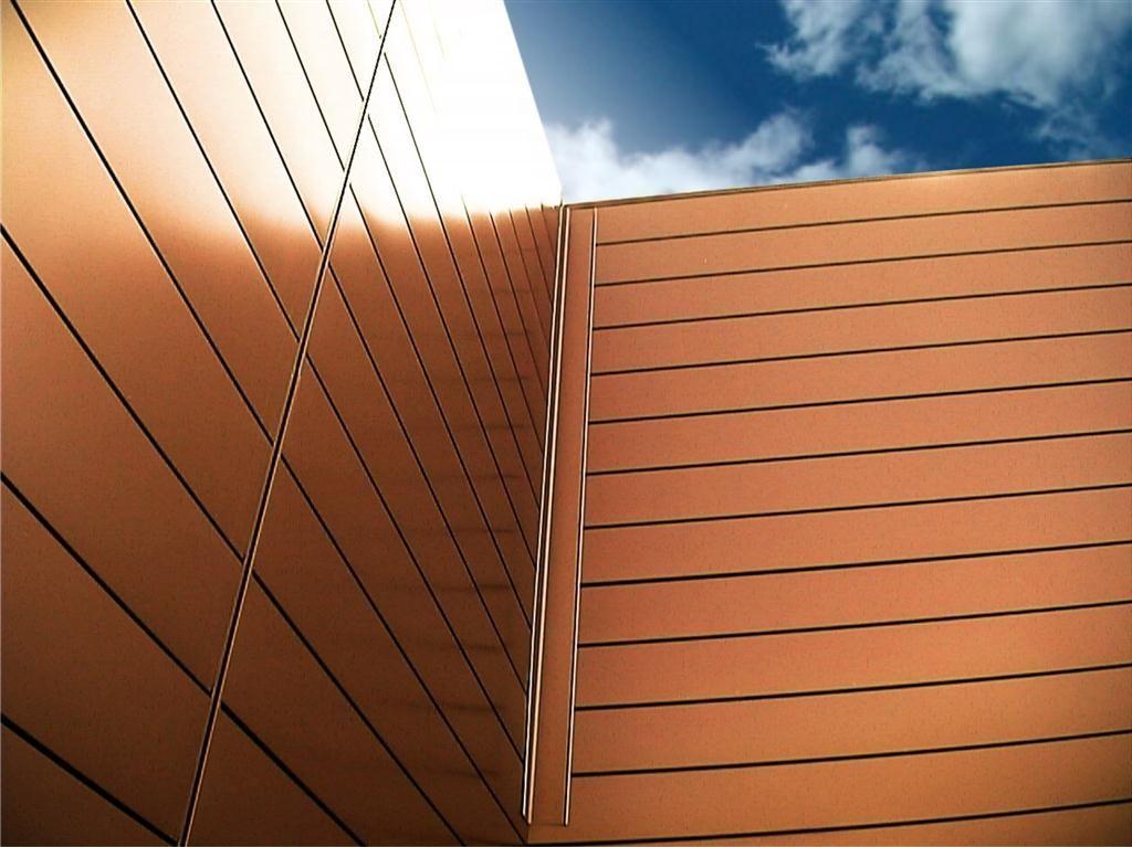 panel fachada ventilada incoperfil daezl
