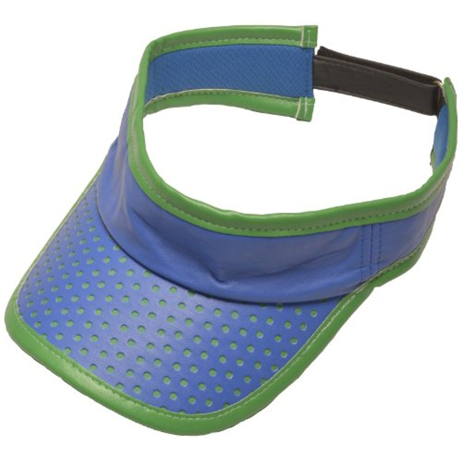 539c9507b4f Glove It Signature Collection Velcro Visor    Read more at the image link.  (This is an affiliate link)  Accessories