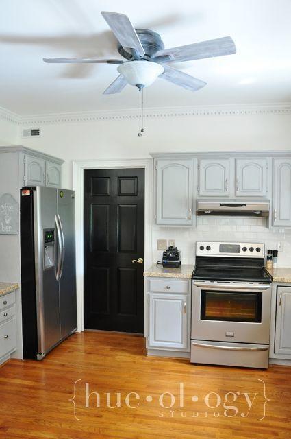 ceiling fan | Search Results | Hueology Studio | Cocina Comedor ...