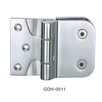Glass Door Hinges Glass Hardware Manufacturers Part 4 Glass Door Hinges Glass Hinges Glass Door