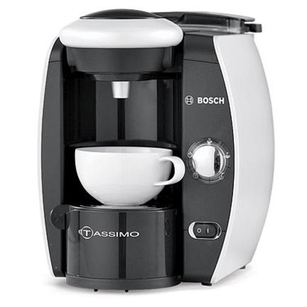 Tassimo Happy Little Things Tassimo Coffee Pods Best