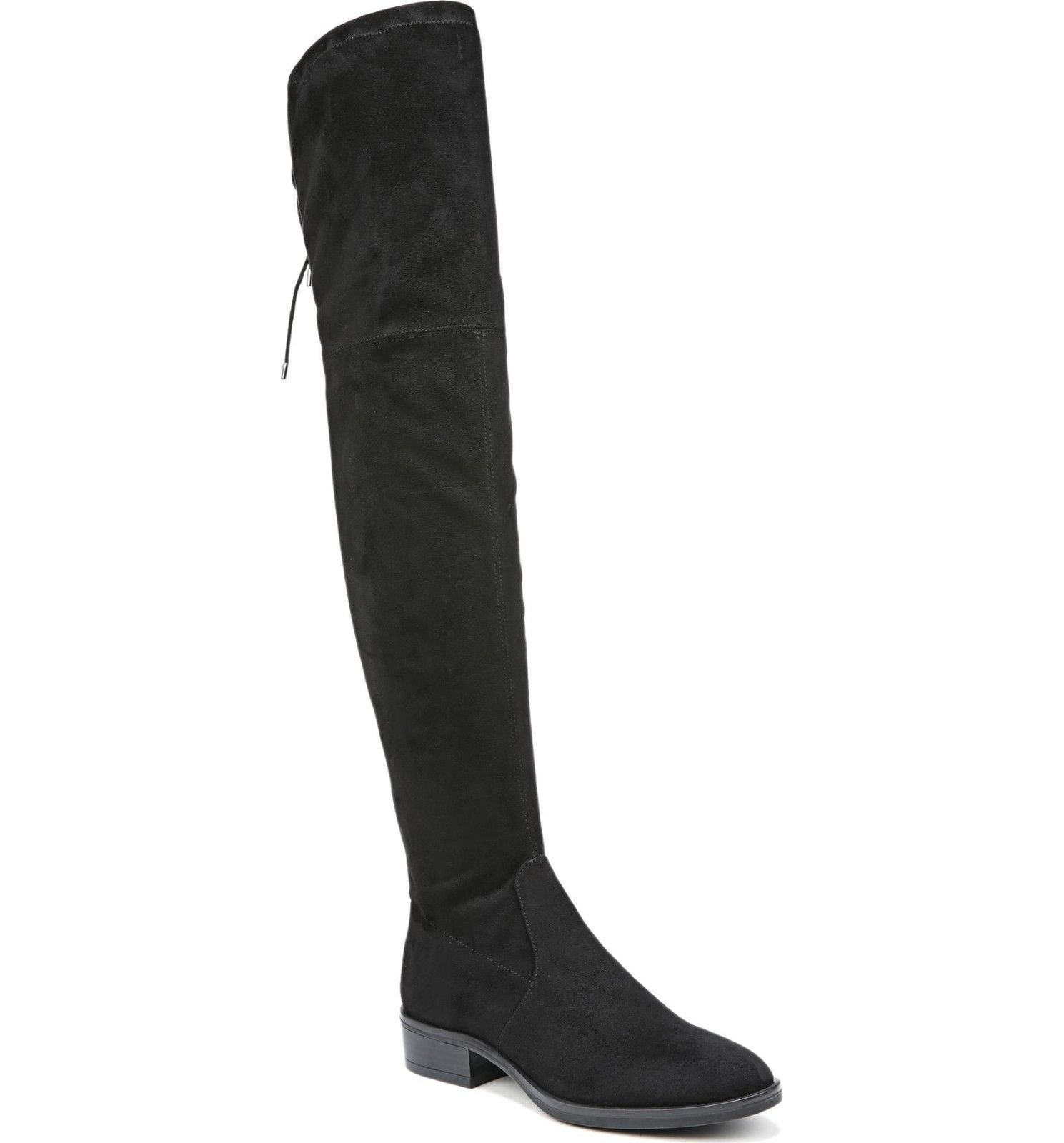 57df7aa2b25135 Sam Edelman Paloma Tall Suede Over The Knee OTK Boots US 5.5 ❤  edelman   paloma  tall  suede  over  knee  boots  Verano  Primaverales  film   Aesthetic ...