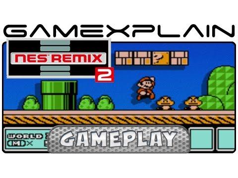 لعبة ماريو والاتاري وذكريات الطفولة الرائعة أفضل العاب زمان التي يعشقها الجميع الان لعبة ماريو Super Mario القديمة تحميل Nes Remix Super Mario Bros Mario Bros