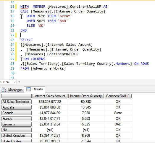 how to add case statement in where clause in sql