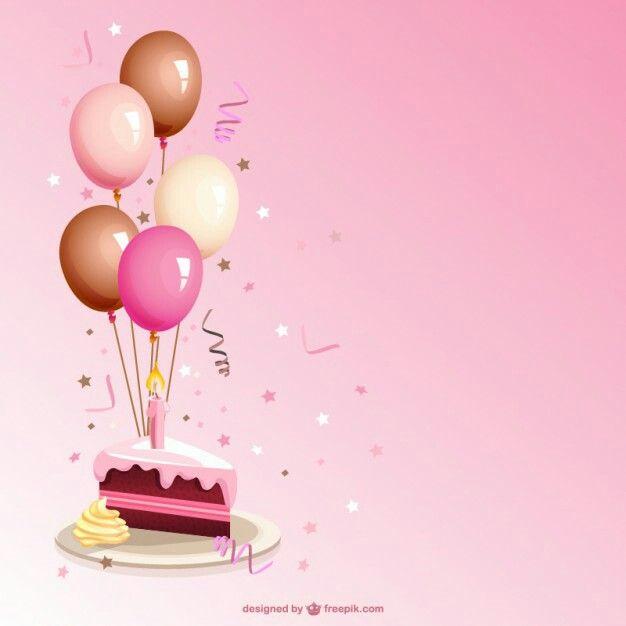ценят фото с именем хава с днем рождения вашему вниманию красивые