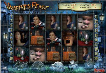 the magic flute spielautomat