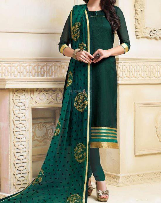 Shop Designer Salwar Kameez 14