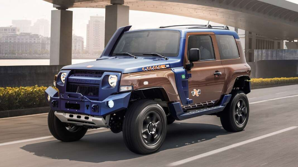2019 Jeep Wrangler Sahara Unlimited Jl Bright White Jeep Wrangler 4 Door Jeep Wrangler Jeep Wrangler Sahara