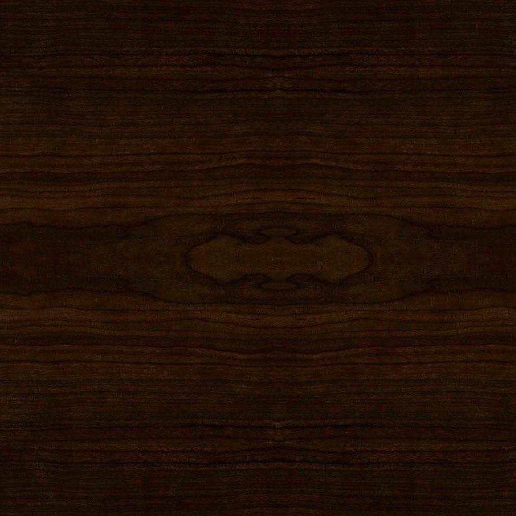 ideas classy hom enterwood flooring gray vinyl. Perfect Flooring Seamless Dark Wood Texture Design Ideas 16232 Other Inside Classy Hom Enterwood Flooring Gray Vinyl F