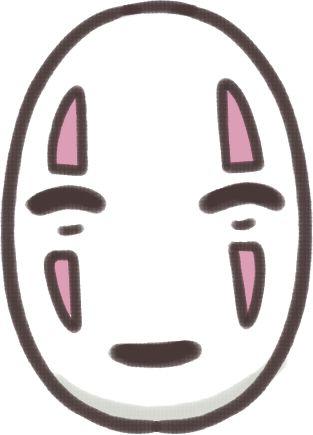 Ghibli Icon Otaku Ghibli Mini Games