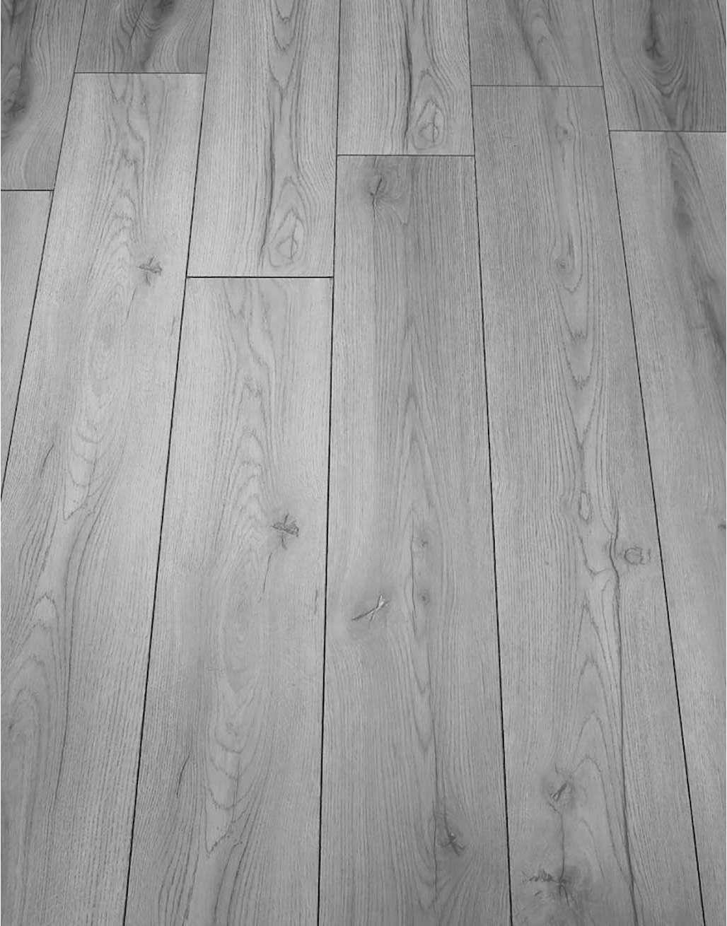 42 Gray Laminate Flooring Grey, Wayfair Laminate Flooring