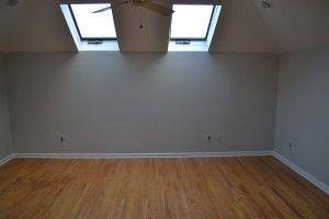 Professional Hardwood Floor Refinishing In Nj What You Need To