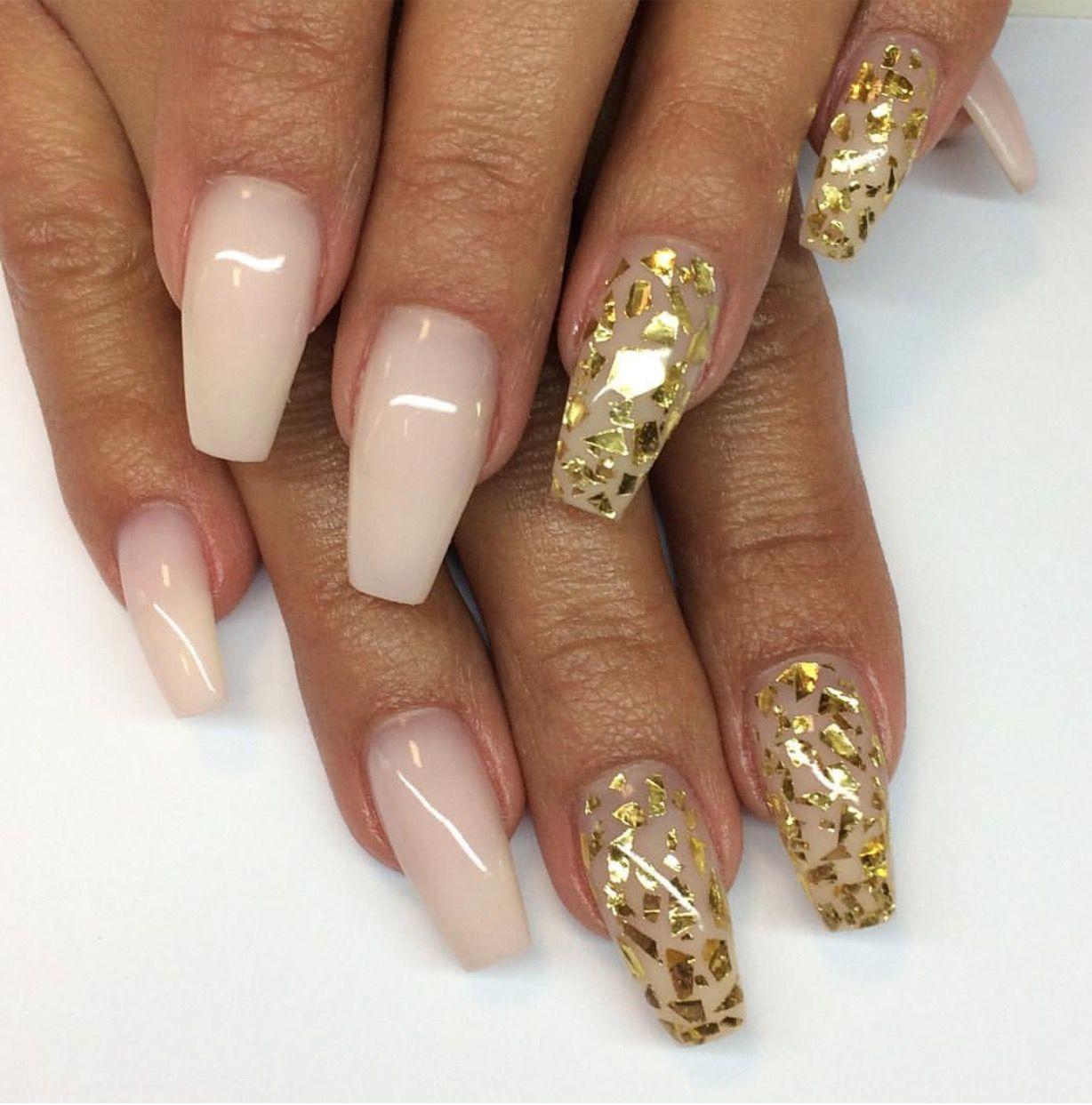 IG nailsbyalice Nail games, Nails, Pink
