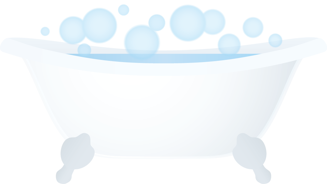 This High Quality Free Png Image Without Any Background Is About Bathtub A Tub Bathroom And Marble