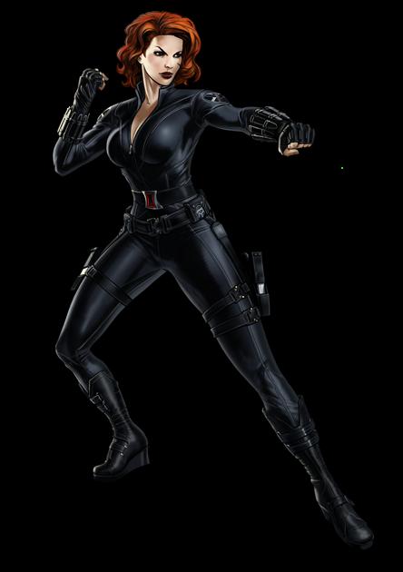 Mama Decoradora Avengers Png Black Widow Marvel Black Widow Avengers Marvel Avengers Alliance