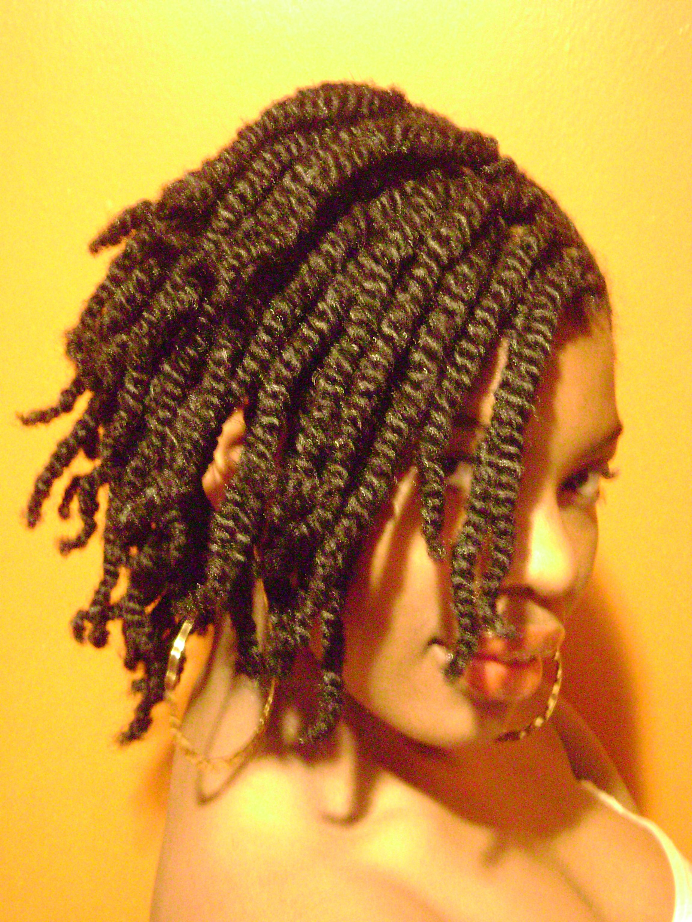 Peachy 1000 Images About Braids On Pinterest Cornrows Cornrow And Hairstyles For Women Draintrainus