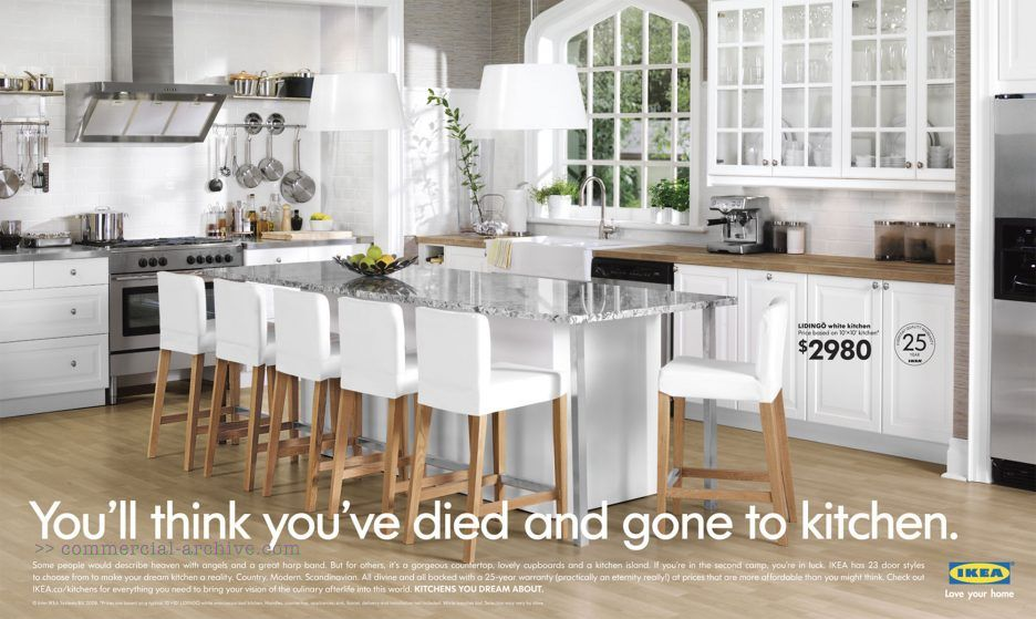 Kitchen Ikea Catalog Kitchens Ikea Ikea Kitchen Sale 20 Ikea Kitchen Reviews Consumer Reports Ikea Contemporary Kitchen Ikea Small Kitchen Ikea Kitchen Island