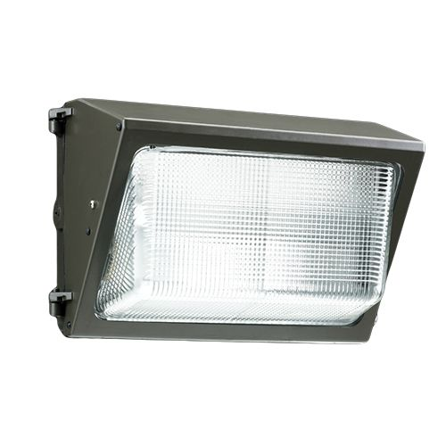 Led Mlswp30led50 Small Price 320 Fixture Wallpack Led 5000k 120 277v 2400 Lumens Waterproof Led Lights Outdoor Wall Mounted Lighting Wall Packs