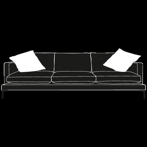 Start Couture Board | Urban Couture - Designer Homewares & Furniture Online