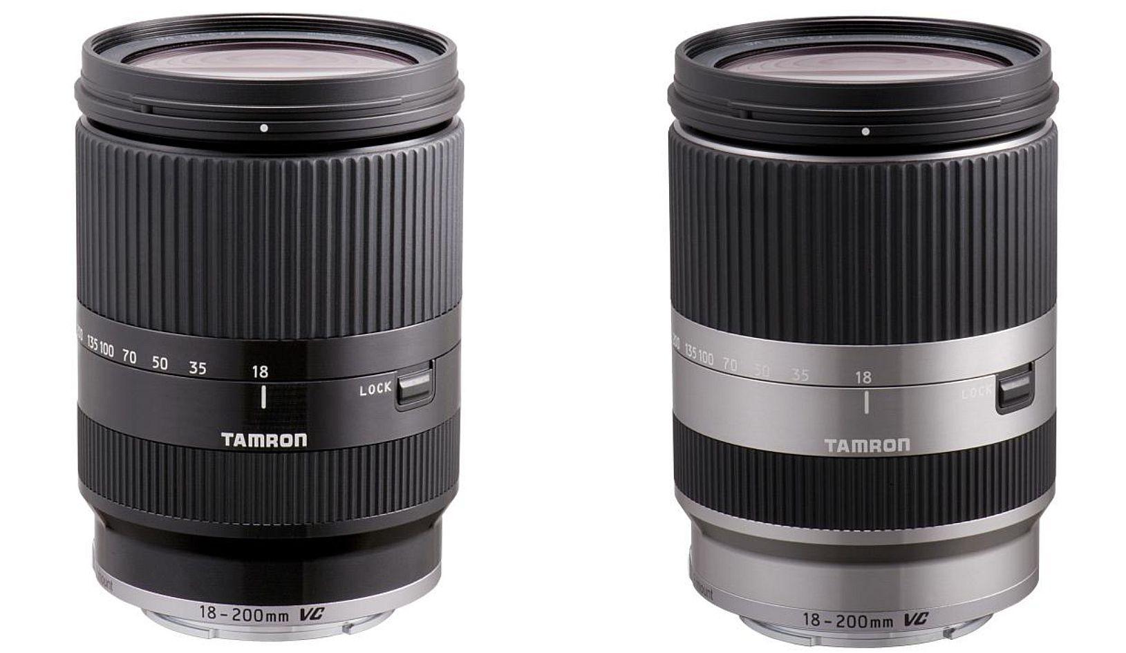 Diiii Tamron 18 200mm F35 63 Di Iii Vc Sample Photos Picture F 35 Ii For Canon Nikon