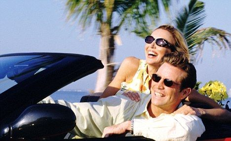 What to Look For When You're Buying Convertibles