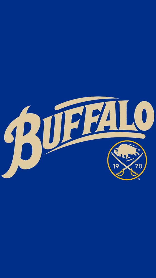 Buffalo Sabres 2010