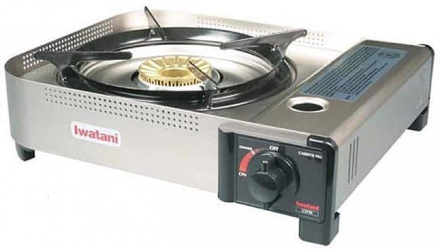 Account suspended butane stove best camping stove