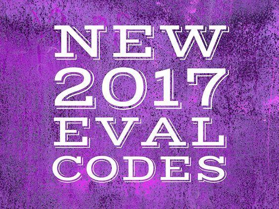 Ot Eval Cpt Code 1