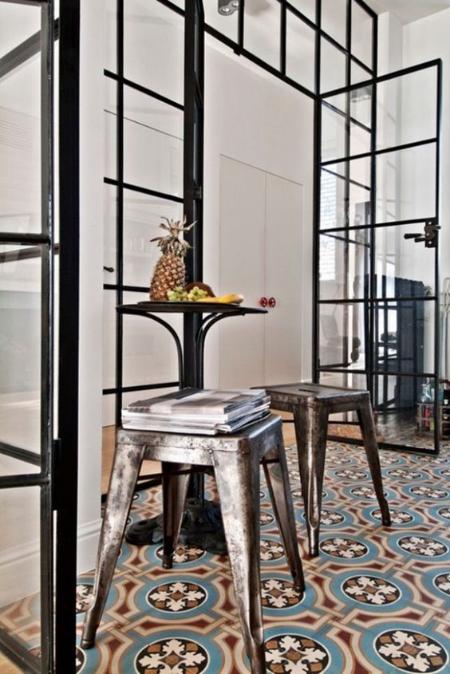duali ev indian turkish and moroccan interior design blog home