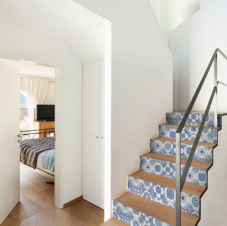 3-20-lugares-inesperados-para-se-colocar-papel-de-parede-removivel