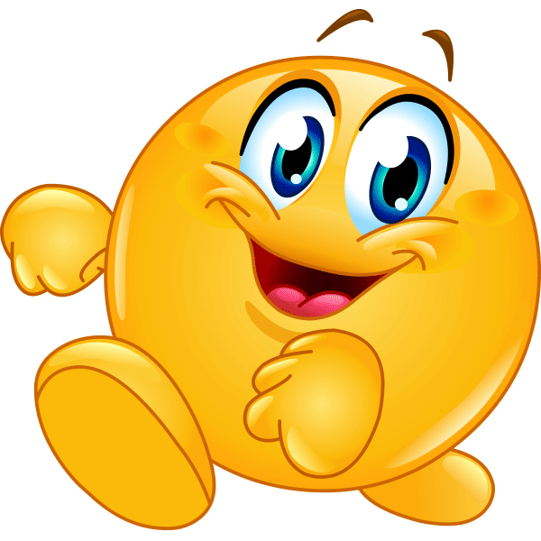 Pin On Emojis Smileys