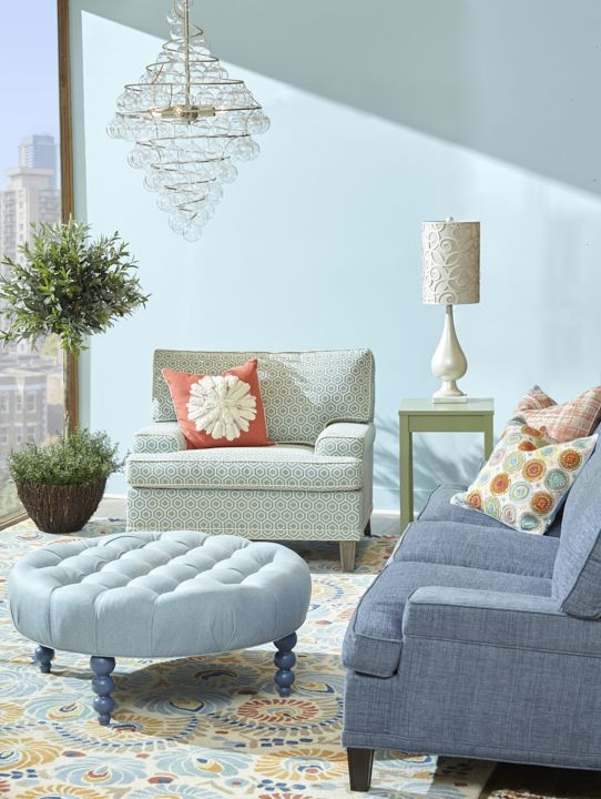 Brilliant Marcel Sofa And Chair Rockport Round Tufted Ottoman Forskolin Free Trial Chair Design Images Forskolin Free Trialorg