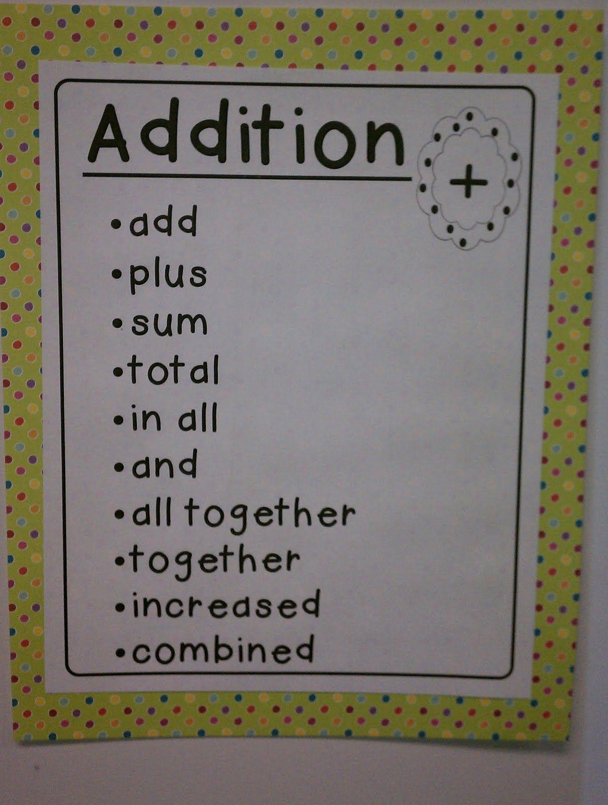 Funky First Grade Fun Teacher Resources