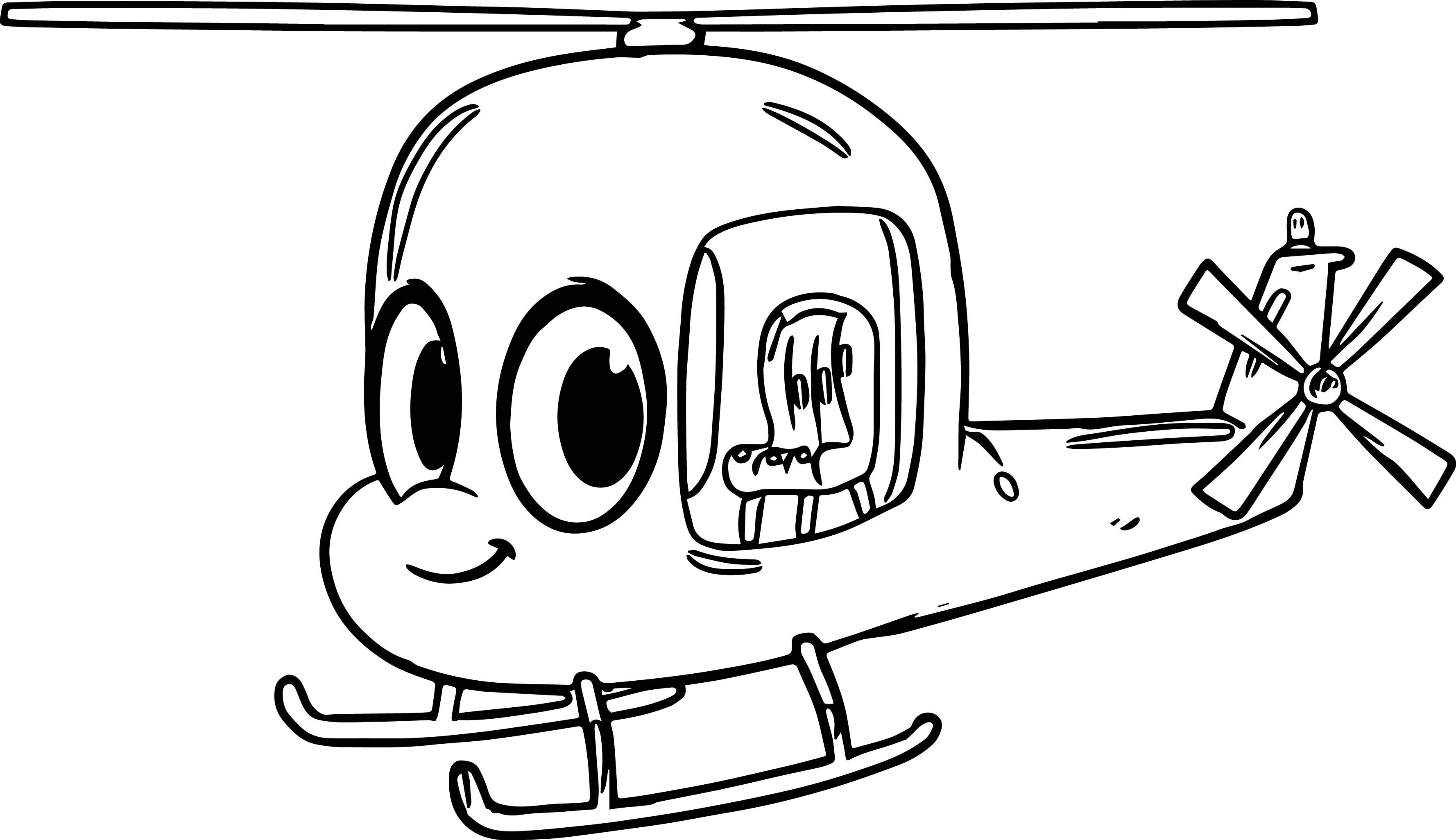 Nice Morphle Cartoon My Cute Helicopter Coloring Page Coloring Pages Coloring Pages For Boys Scripture Coloring [ 2051 x 3555 Pixel ]