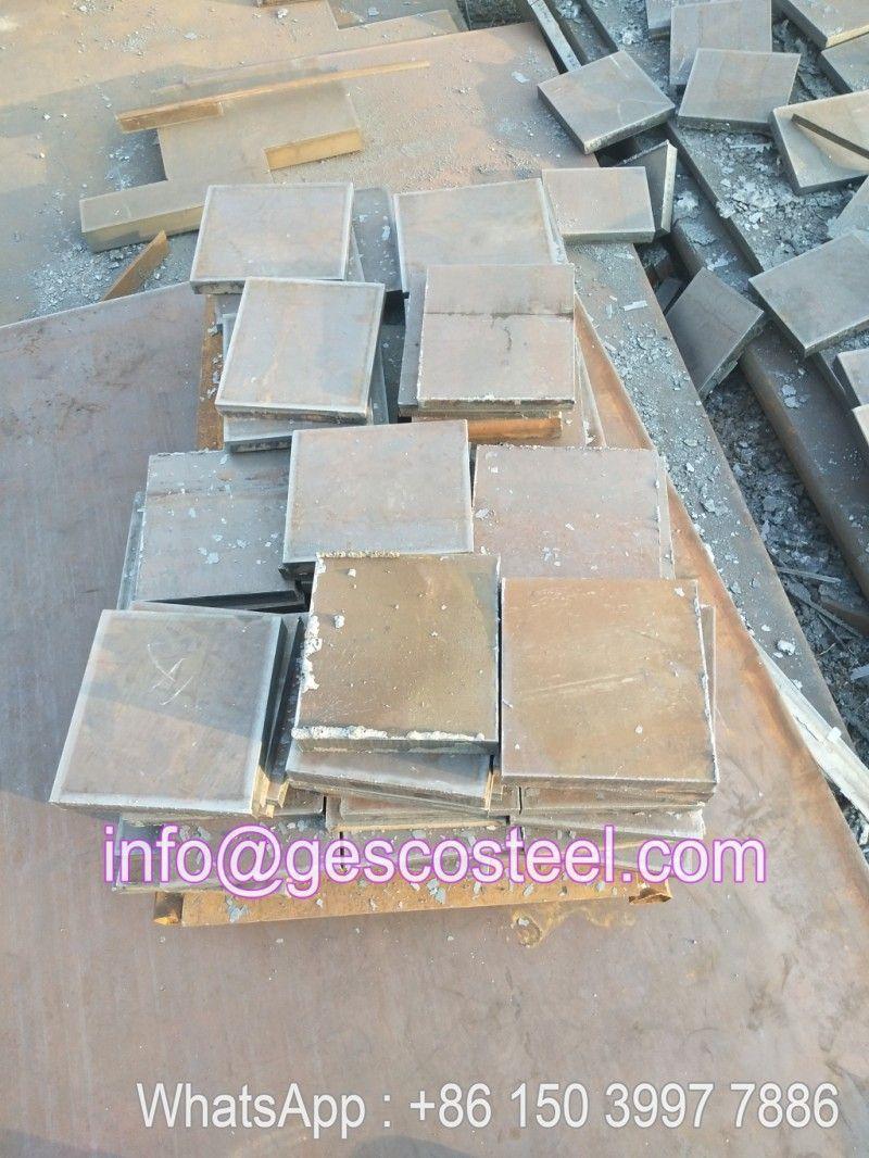 Pin On A588 A606 A242 A871 Corten Steel Corten A Steel Corten Steel Plate