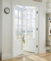 huge discount 10ff0 adcef Doors | House in 2019 | Internal french doors, French doors ...