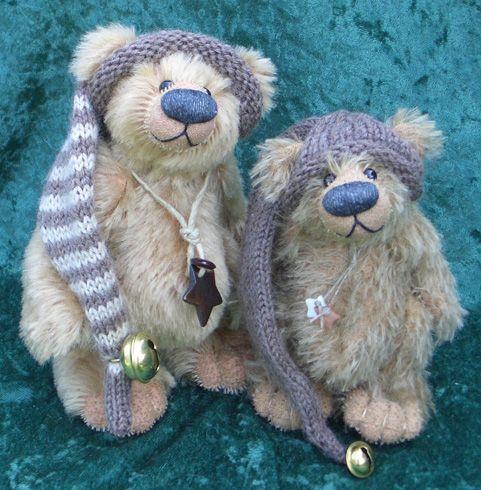 társkereső steiff medvék társkereső etikett találkozó szülők