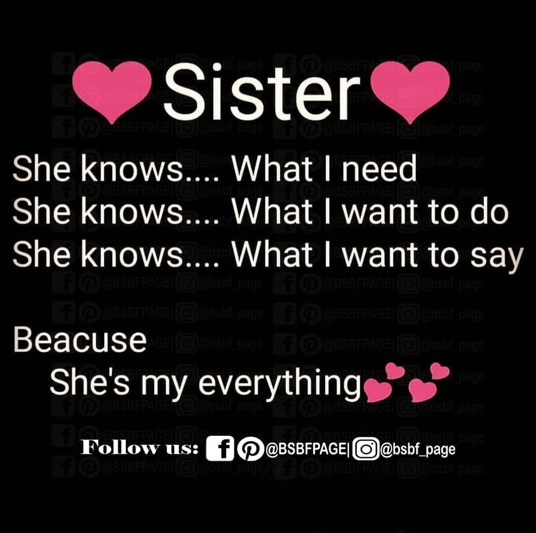 Tag-mention-share with your #Brother and #Sister 💙💚💛👍 #Follow