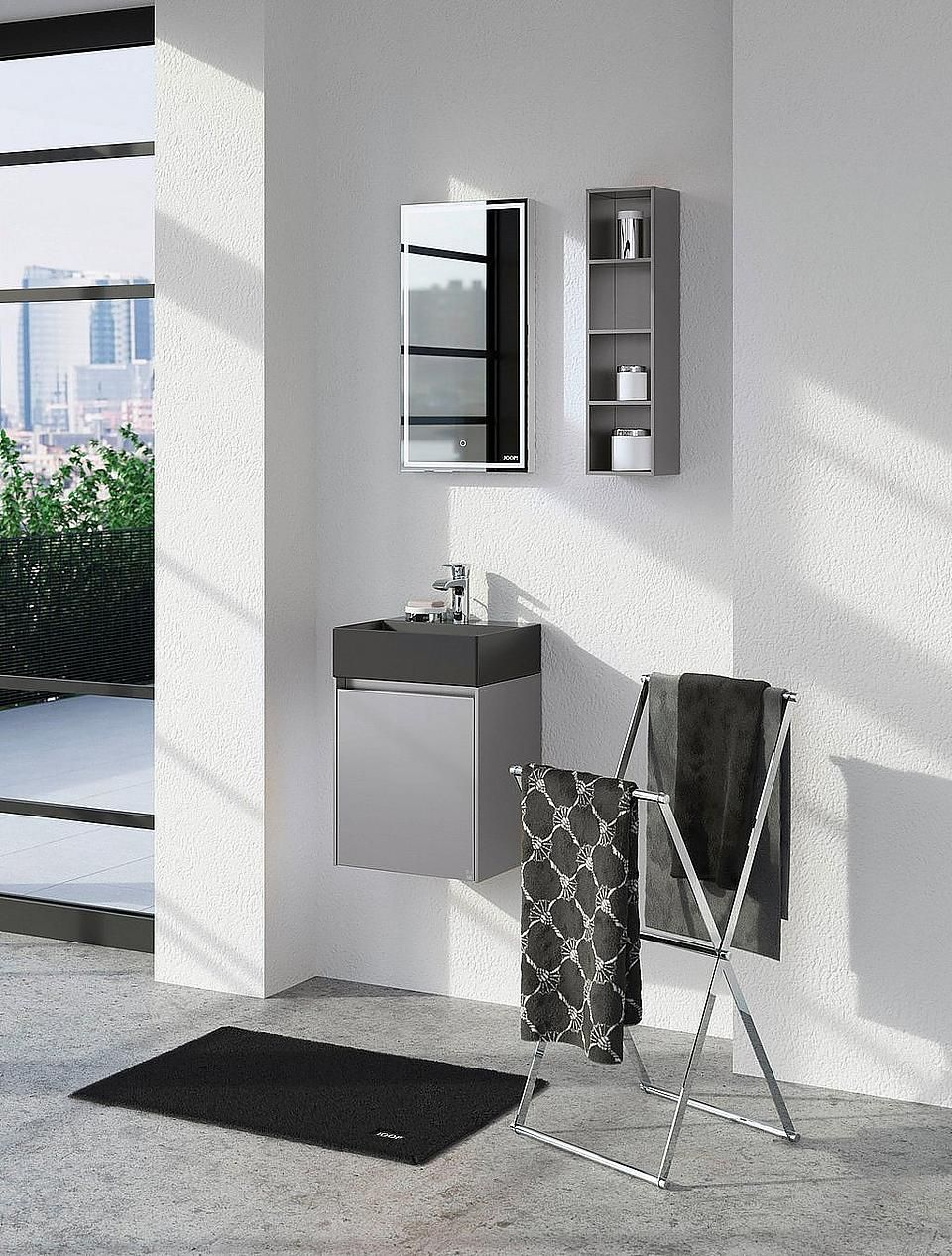 Joop Wandregal J Bath Kaufen Badgestaltung Unterschrank Und