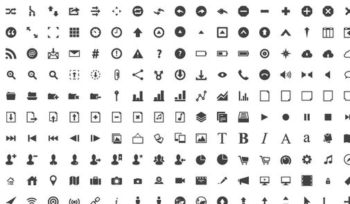 pyconic icons free is a pack of 400 free png icons at 32px for web and user interface designers pyconic icons are hand craf free icon set web design icon set user interface designers pyconic icons