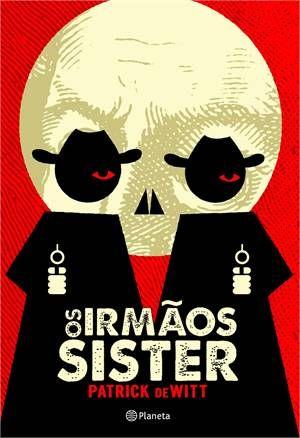 Os Irmãos Sister