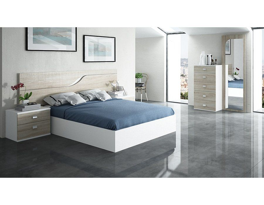Matrimonio Bed Queen : Dormitorios y camas matrimonio terracota dormitorios