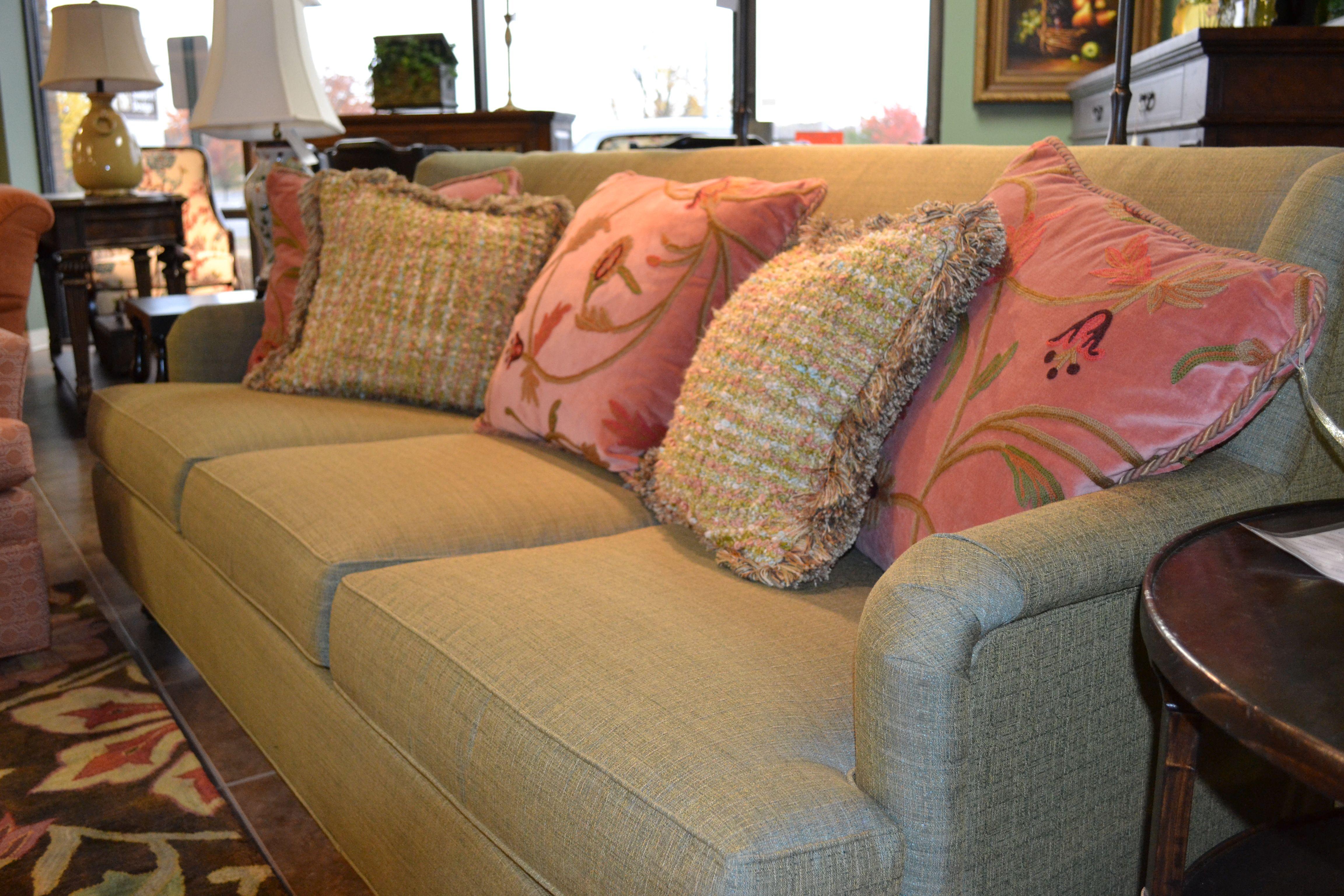 P R Ltd Couch At Shubert Design Living Room Furniture Furniture