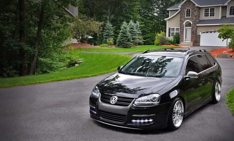 gti mk5 tuning google search street gear pinterest. Black Bedroom Furniture Sets. Home Design Ideas