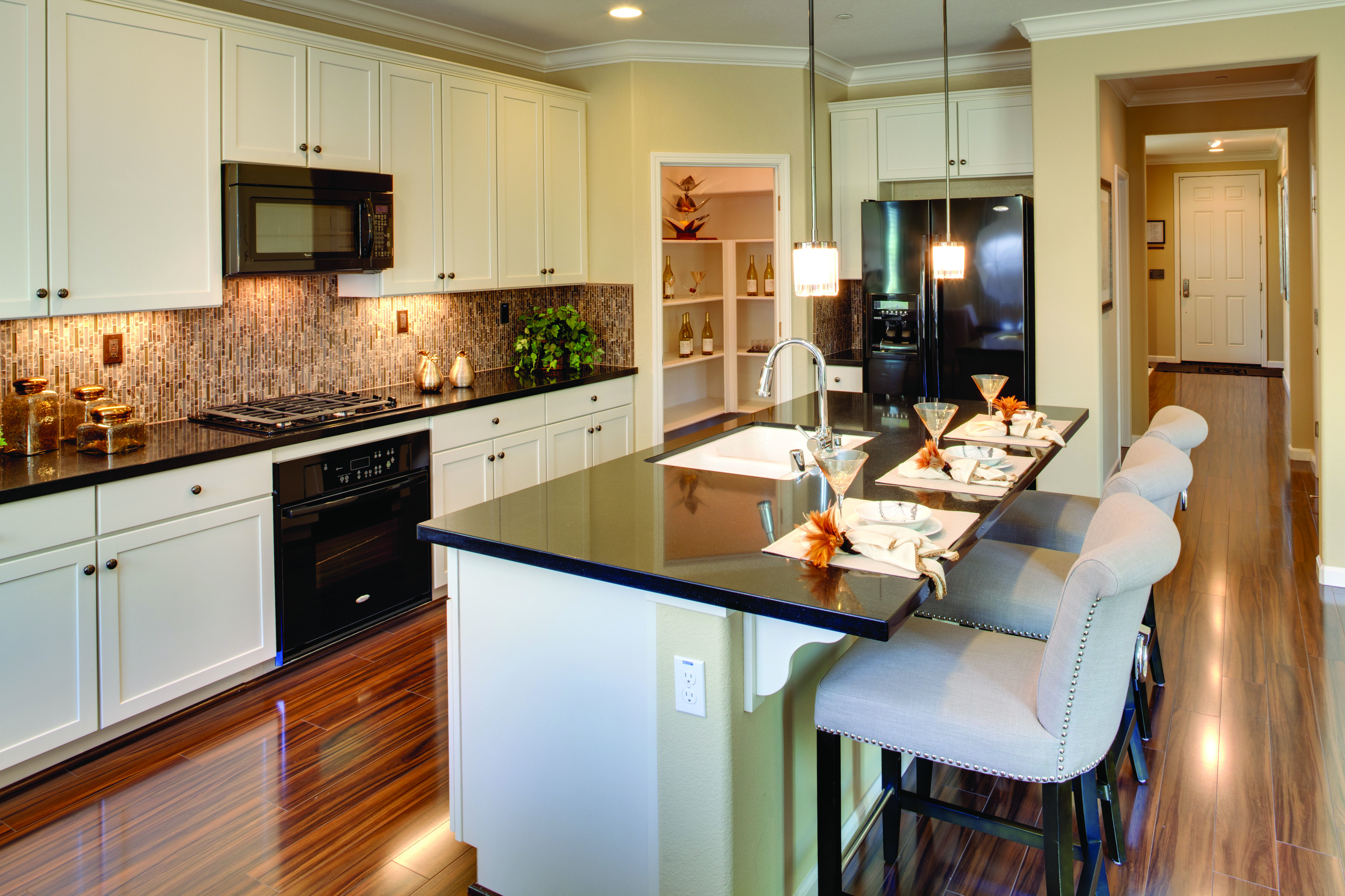 New Homes For Sale in Bay Area, CA by KB Home Kb homes