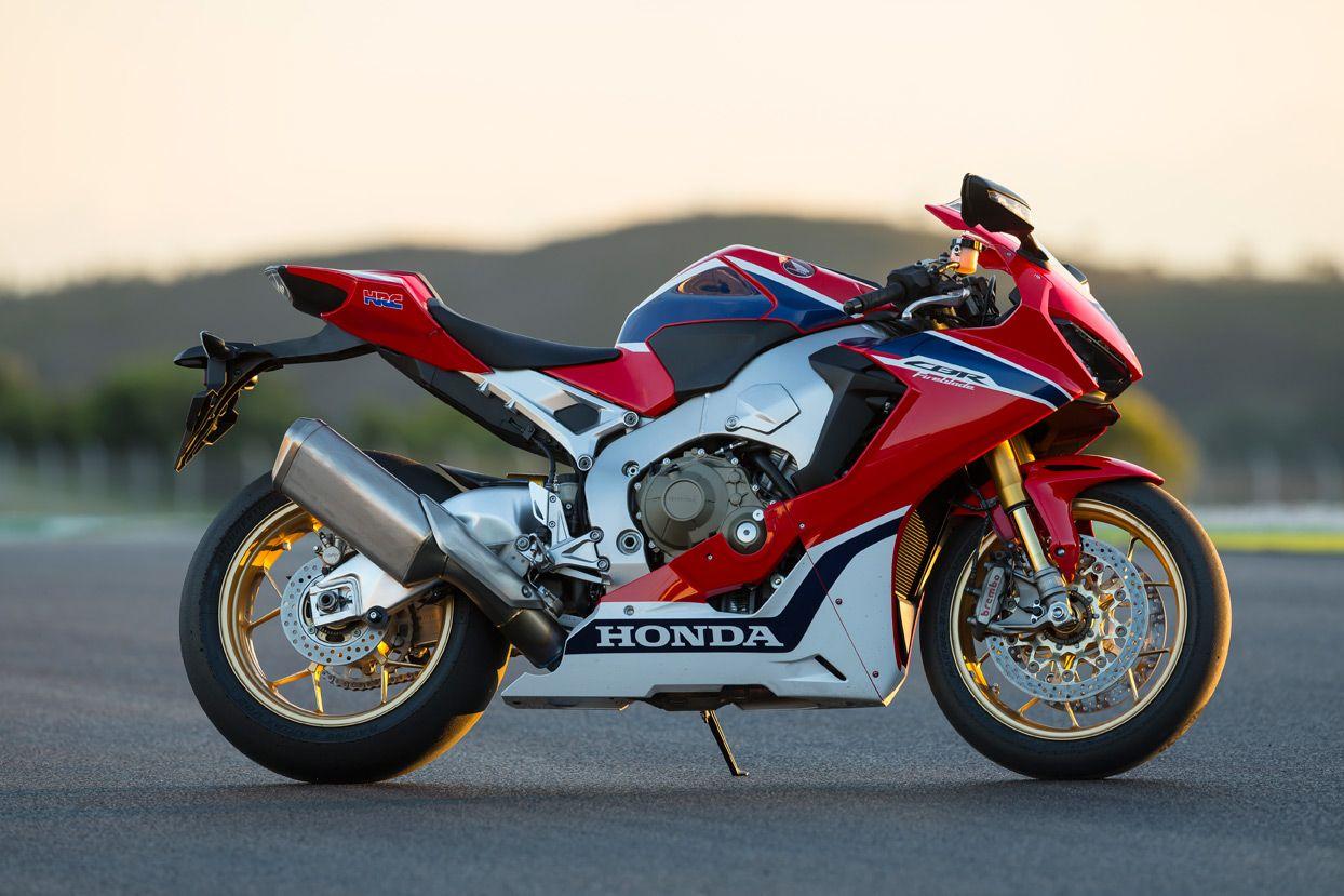 honda cbr1000rr fireblade sp1 sportbikes honda fireblades honda rh pinterest com