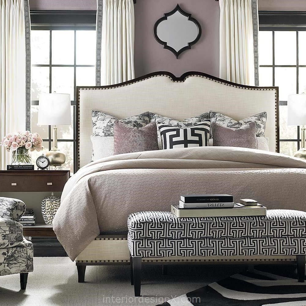 Modern Glam Living Room Decorating Ideas 19: 19+ Bewitching Modern Upholstery Colour Ideas (With Images